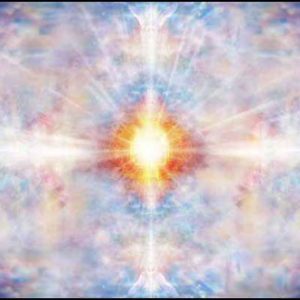EOs:  Bringers of Light – Essential Thought from Shining Sun Aromatherapy